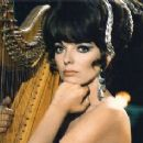 Joan Collins - 454 x 237