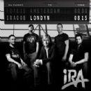 Ira - Londyn 08:15