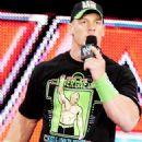 John Cena - 454 x 572