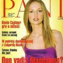 Pani Magazine Poland 2000 - 367 x 496