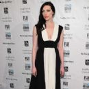 Laura Prepon The 25th Ifp Gotham Independent Film Awards In Ny