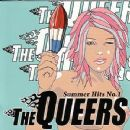 The Queers Album - Summer Hits No. One