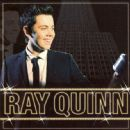 Ray Quinn - Ray Quinn (Doing It My Way)