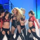 Paulina Rubio- Billboard Latin Music Awards - Show