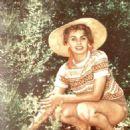 Sophia Loren - 454 x 649