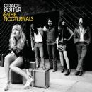 Grace Potter and the Nocturnals - Grace Potter and the Nocturnals