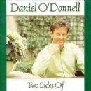 Daniel O'Donnell - Two Sides Of