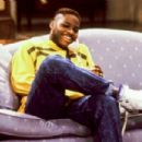 The Cosby Show - Malcolm-Jamal Warner