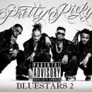 Pretty Ricky - Bluestars 2