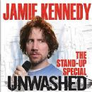Jamie Kennedy - Unwashed (The Stand-Up Special)