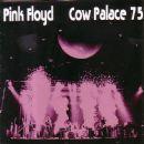 Cow Palace '75