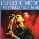 The Singles Tour 86-98