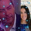 Jaime Aymerich and Carolina Aymerich