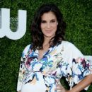 Daniela Ruah – 2016 CBS CW Showtime Summer TCA Party in West Hollywood - 454 x 639
