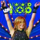 Babado Novo Album - Uau! Babado Novo Em Salvador