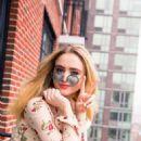Kathryn Newton – Coveteur Photoshoot (April 2018) - 454 x 681
