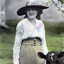 Mary Pickford - 454 x 779