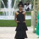 Chanel Haute Couture S/S 2018 - 454 x 681