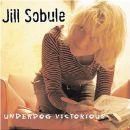 Jill Sobule - Underdog Victorious