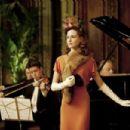Evan Rachel Wood - Mildred Pierce - 454 x 302