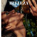 Karlie Kloss – Vogue Spain Magazine (August 2019) - 454 x 588