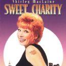 Sweet Charity - 454 x 605