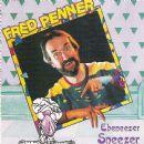 Fred Penner - Ebeneezer Sneezer