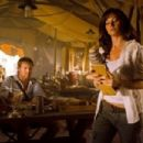 Smallville (2001) - 454 x 302