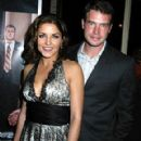 Scott Foley and Marika Dominczyk - 290 x 378