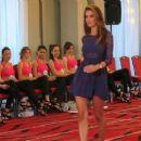 Elidor Miss Turkey 2015 - Camp - 454 x 251