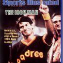 Sports Illustrated Magazine [United States] (25 April 1983)