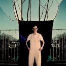 Tanya Chubko - Numero Magazine Pictorial [Thailand] (May 2013) - 454 x 591