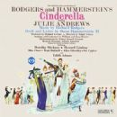 TELEVISION SOUNDTRACK FOR THE '' CINDERELLA'' BY RODGERS AND HAMMERSTEIN CBS