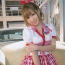 Tomomi Kasai - 454 x 593