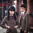 Jang Wooyoung - 454 x 302