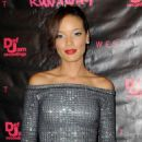 Selita Ebanks-Attending The 'runaway' New York Premiere At Landmark's Sunshine Cinema