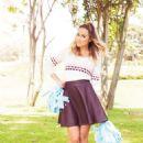 Lauren Conrad Lc For Lauren Conrad Kohls Fall 2014