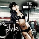 P!nk: The Remixes EP - Pink - Pink