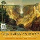 Jascha Heifetz - Our American Roots
