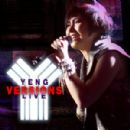 YENG VERSIONS LIVE