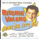 Ritchie Valens - 405 x 402