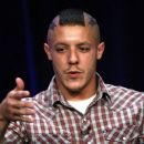 Theo Rossi - 454 x 383