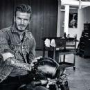 David Beckham - People Magazine Pictorial [United States] (30 November 2015) - 454 x 303