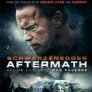 Aftermath (2017) - 454 x 660