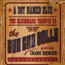 Goo Goo Dolls - A Boy Named Blue: The Bluegrass Tribute to Goo Goo Dolls