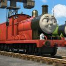 Thomas & Friends: The Adventure Begins - Keith Wickham