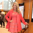 Christie Brinkley Bookexpo America In Nyc