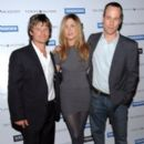 """The Cinema Society And Tommy Hilfiger With SVEDKA Vodka Host A Screening Of """"Management"""""""