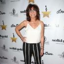 Mindy Sterling – CATstravaganza Fundraiser Featuring Hamilton's Cats in LA - 454 x 662