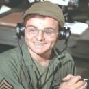 MASH   Gary Burghoff ...  Cpl. 'Radar' O'Reilly - 422 x 280
